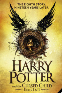 download harry potter and the goblet of fire novel pdf